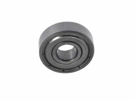 Motorcycle Bearing Factory Price High Precision Ball Bearing 6201z