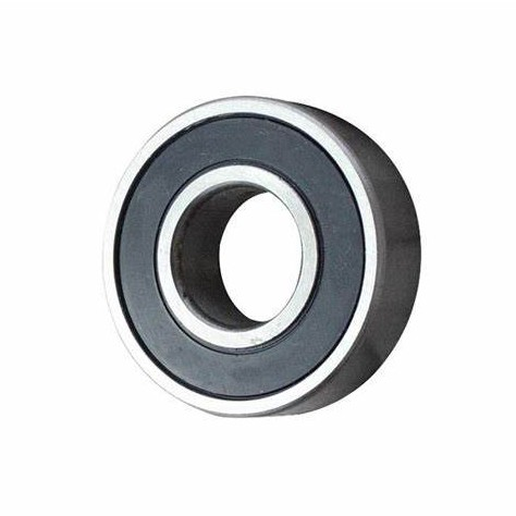 2RS/Zz C3 SKF Bearing 6322 Deep Groove Ball Bearing SKF 6322 Bearing Price List