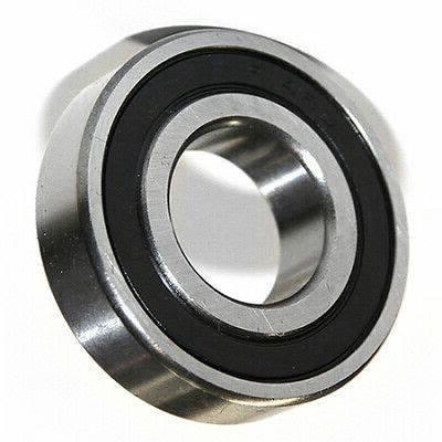 Super Precision Taper Roller Bearing 31312