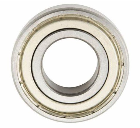 Spherical Plain Bearings for Auto Tools (GE20)