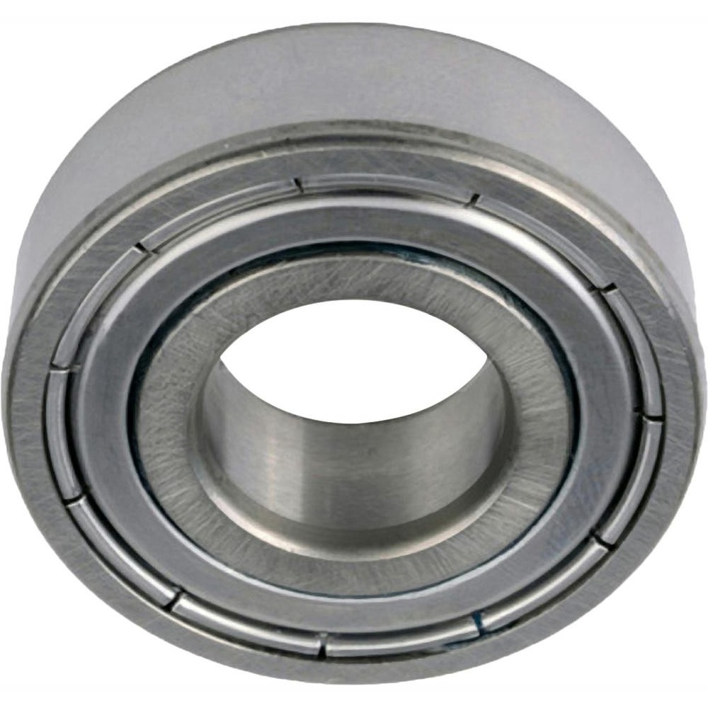 68 Series Thin Wall Precision Deep Groove Ball Bearing 6801