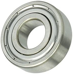 Automotive Accessories Car Parts 6210 6211 6212 6213 6214 6215 Open/2RS/Zz Ball Bearing