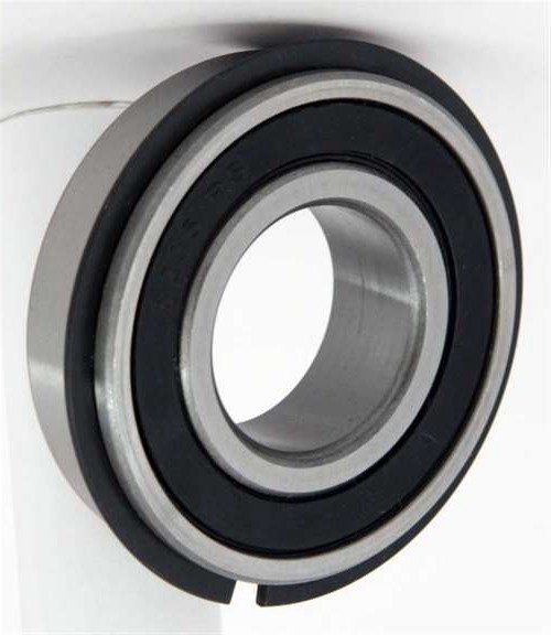 Large size bearing 6200 series ball bearing 6213 C3