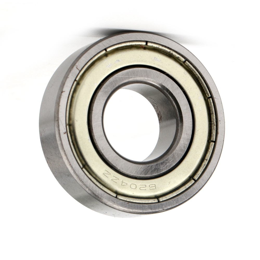Factory Price Cam Follower and Track Roller Bearing NUKR62 NUKR72 NUKR80 NUKR90