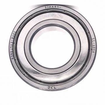 SKF NTN NSK Full Ceramic High Precison Si3n4 Zro2 Bearing UC210 51206 1203 6206