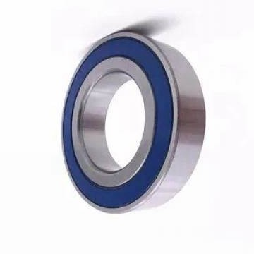 Full Ceramic Hybrid Ceramic Ball Ceramic Bearing (6202 6203 6204 6205 6206 6207 6208 6209)