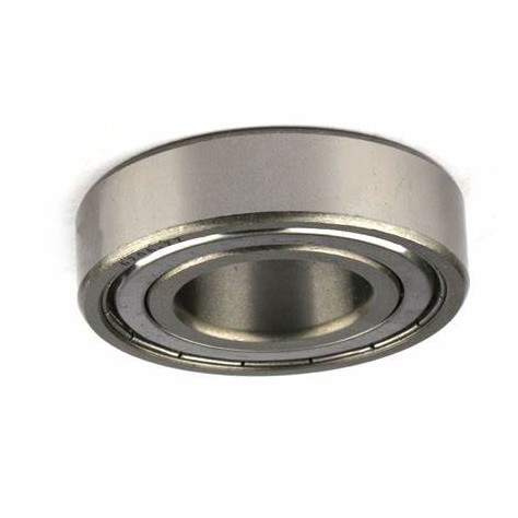 Ikc Timken 783/772A Automobile Bearings 11949/10, 11749/10 Koyo NSK NTN