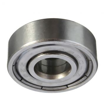 Aluminum Linear Motion Parts Linear Bearing for Machinery