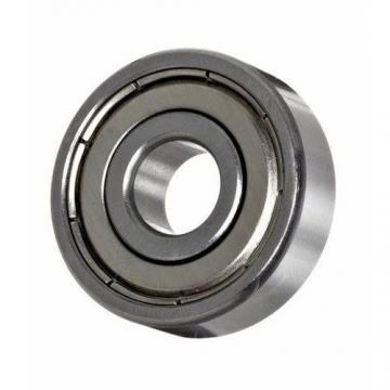Front Wheel Hub Bearing for Chevy FW758 15042868 Auto Spare Parts 515058 89059059 BR930416 SP580310