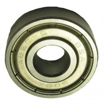 China Factory P5 Quality Zz, 2RS, Rz, Open, 608zz 6003 6004 6201 6202 6305 6203 6208 6315 6314 6710 6808 6900 Deep Groove Ball Bearing, Ball Bearing