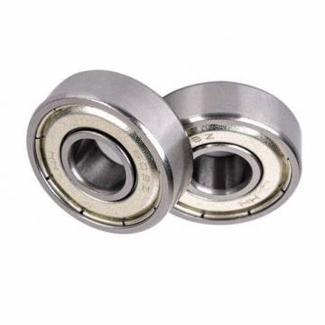 Timken SKF, NSK, NTN, Koyo NACHI China Factory P5 Quality Zz, 2RS, Rz, Open, 608zz 6703 6704 6705 6706 6707 6708 6709 6710 6711 6900 Deep Groove Ball Bearing