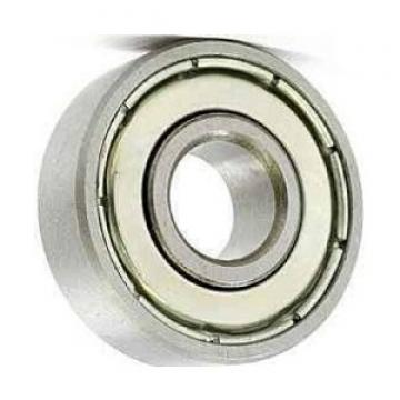 Silver Linear Motion Ball Slide Unit Bushing SBR Series