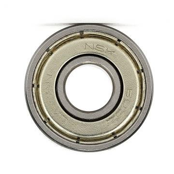 Distributor SKF Deep Goove Ball Bearings 6001 6003 6005 6007 6009 6200 6202 Auto Parts Motor Compressors Gearbox Gearshift Crankshaft Variator Pinion Bearing
