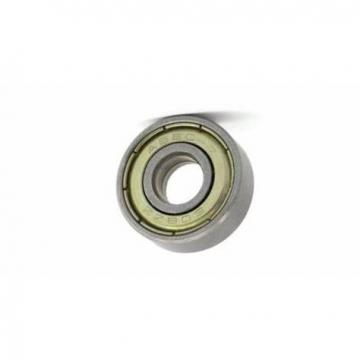 High Precision NSK Taper Roller Bearing Hr 30310 DJ