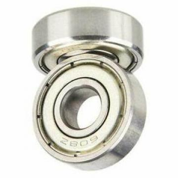 Adapter Sleeve He320 Bearing H322 H324 H326 Bearing Sleeves