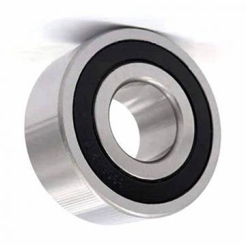 Liugong Parts 23b0019 Taper Roller Bearing 31312 for Clg856