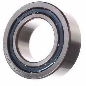 Good Quality Tapered Roller Bearing Large Stock 31312