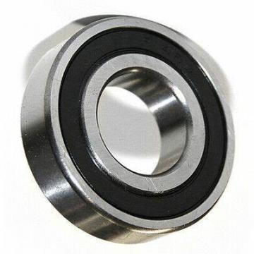 31307 30308 31309 31310 31311 31312 31313 31314 31315 31316 31317 Taper Roller Bearing Used on Motorcycle  Parts  for Engine Motors, Reducers, Trucks