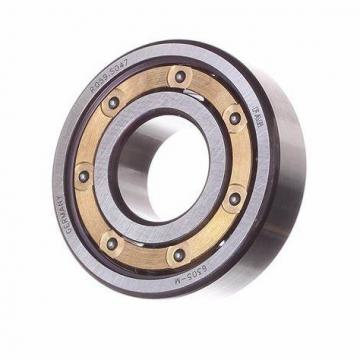 High Performance Male Thread Rod End Joint Bearing, China Bearings