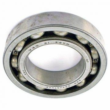 (6305,6305 ZZ,6305 2RS)-ISO,SKF,NTN,NSK,KOYO, ,FJB,TIMKEN Z1V1 Z2V2 Z3V3 high quality high speed open,zz 2RS ball bearing factory,auto motor machine parts,OEM