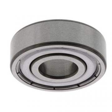 low price China factory manufactory Deep groove ball bearing 6205 6204 6203 6202 6201 6200 bearing 2RS ZZ RZ