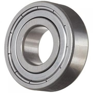 6201 6202 6203 price list Deep groove ball bearing for vehicles
