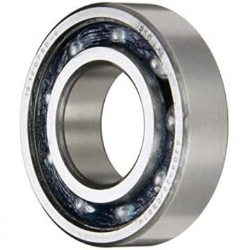 Deep groove ball bearing 6205 6203 6202 6201 bearing 6204 2RS,ZZ,RZ with size 20*47*14mm