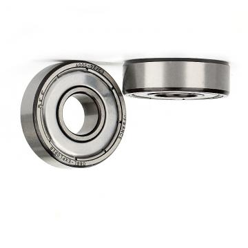 6803 2RS C3 Bike Hybrid Ceramic Bearings with High Quality