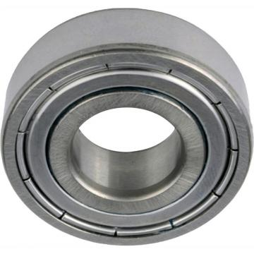 High Quality Hybrid Ceramic Bearing 6803 2RS