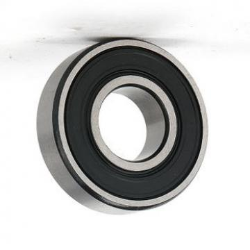Deep Groove Ball Bearing 68 Series (6801 6802 6803 6804)