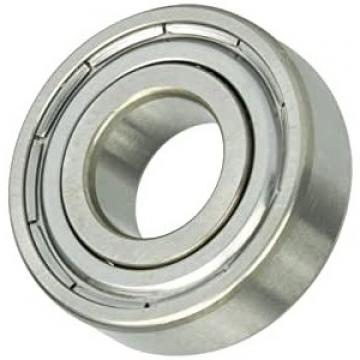 SKF Ball Bearing 6211 6212 6213 Zz 2RS with High Speed