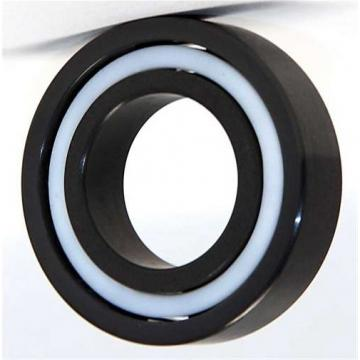Car Accessories Engine Parts 6210 6211 6212 6213 6214 6215 Open/2RS/Zz Ball Bearing