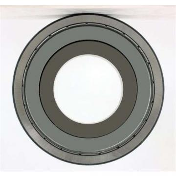 Machinery Motor Car and Motorcycle Parts Rolling Bearing 6207 6208 6209 6210 6211 6212 6213 Zz 2RS Deep Groove Ball Bearing for Electrical Motor, Gear Reducer