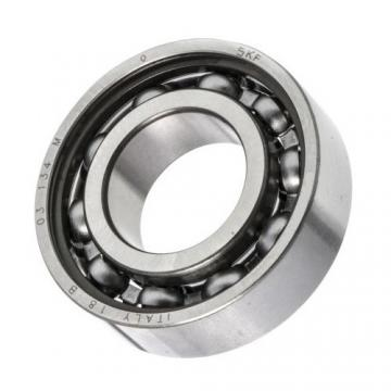 Radial Spherical Plain Bearing (GE...E(ES) Series)