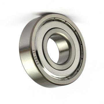 Spherical Plain Bearing for Auto Parts/Automotive Parts (GE 15 ES-2RS/GE 15 FO/GEBJ 5 S/GEZ 31 FO/GE 30 UK/GEZ 19 ET 2RS/GX 10 S/GX 10 T SERIES)