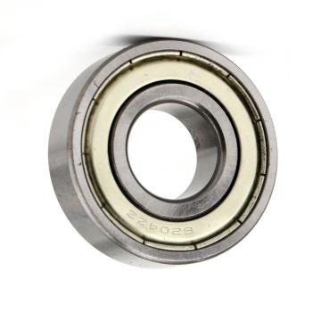 High quality Flat Needle roller thrust bearings AXK 0821 TN made in Germany