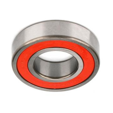 Best selling handspinner Stress Relief toy for kids and adults finger spinner release pressure toy fidget spiner