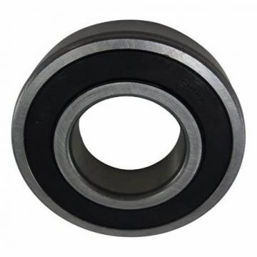 NSK SKF NACHI Timken NTN Koyo Metric Tapered Roller Bearing Ball Bearing Wheel Hub Bearing Cylindrical Roller Bearing for Auto Spare Part 30205 62303 32130