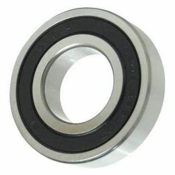 Bearing Original NTN Auto Motorcycle Spare Parts Tapered Roller Bearing Taper Roller Bearing (30203 30204 30205 30203 30207 30208 30209 30210 30211 30212)