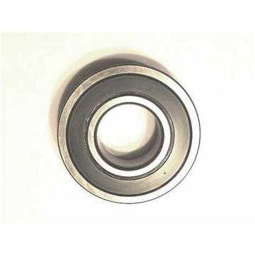 Timken, SKF, NSK, NTN, Koyo Bearing, Kbc NACHI Spherical Roller Bearing Tapered Roller Bearing 22214 23024 30205 30206 30207 30208 for Engineering Machinery
