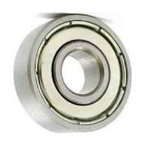Sc8uu Linear Motion Ball Bearing