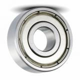 Zgxsy & OEM 2RS Zz Deep Groove Ball Bearings Auto Engine Part