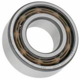 Auto Bearing, Motorcycle Ball Bearing, Deep Groove Ball Bearing 6205, 6205z, 6205zz, 6205RS, 6205-2RS C3