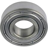 68 Series Thin Wall Precision Deep Groove Ball Bearing 6838