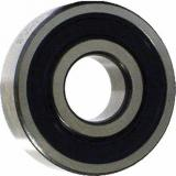 Auto Bearing Si3n4 Material Competitive Price Bearing
