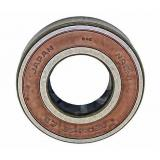 Timken 390A/394D+X1s-395 Bearing 390/394D Double Row Taper Roller Bearing