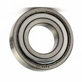 Deep Groove Bearings Ball 6201/6202/6203/6204/6205 ZZ/2RS