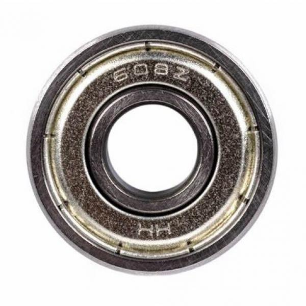 Hydraulic Spion-on filter for Equipment 419-60-35152 New product BT9360 WL10293 #1 image