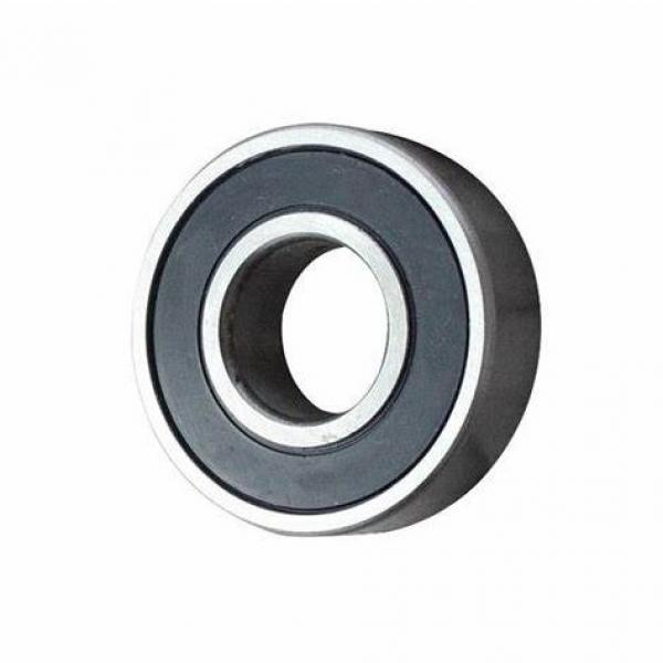 Automotive Accessories Truck Parts 6319 6320 6321 6322 6324 6326 6328 Open/2RS/Zz Ball Bearing #1 image