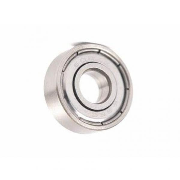 Engine Spare Parts 6319 6320 6321 6322 6324 6326 6328 Open/2RS/Zz Ball Bearing #1 image